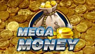 MEGA MONEY (МЕГА ДЕНЬГИ)
