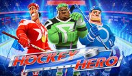 Hockey Hero (Хоккейный герой)