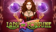 Lady of Fortune (Леди Фортуны)