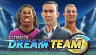 Ultimate Dream Team (Футбольная команда)