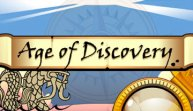 Age of Discovery (Возраст открытия)
