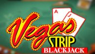 Vegas Strip Blackjack (Блэкджек в Лас-Вегасе)
