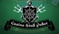 Casino Stud Poker (Казино Стад Покер)