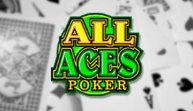 All Aces Poker (Все тузы покер)
