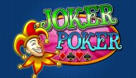 Joker Poker MH (Джокер покер MH)
