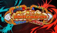 House of Dragons (Дом драконов)