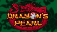 Dragons Pearl (Драконы Перл)