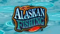 Alaskan Fishing (Аляскинская рыбалка)