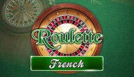 French Roulette (Французская рулетка)
