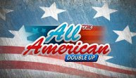 All American Double Up (Все американские двойные)