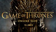 Game of Thrones (15 Lines) (Игра престолов (15 строк))