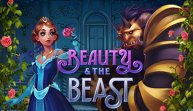 Beauty and the Beast (Красавица и чудовище)