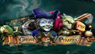 Ghost Pirates™