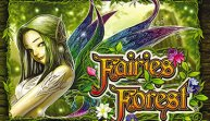 Fairies Forest (Фея Лес)